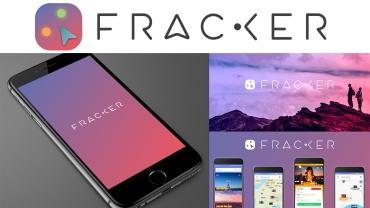 fracker_display